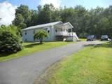 411 Calavant Hill Road - Photo 3