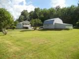 411 Calavant Hill Road - Photo 4