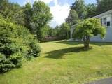 411 Calavant Hill Road - Photo 5
