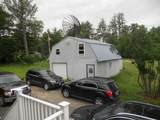 411 Calavant Hill Road - Photo 6