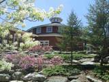 102 Forest Drive - Photo 12