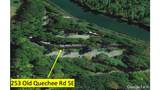 253 Old Quechee Road - Photo 2