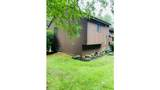 253 Old Quechee Road - Photo 3