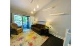 253 Old Quechee Road - Photo 6