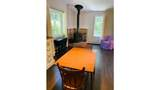 253 Old Quechee Road - Photo 7