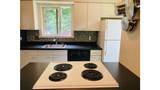 253 Old Quechee Road - Photo 8