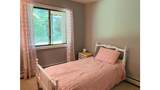 253 Old Quechee Road - Photo 9