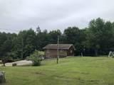227 Moise Wood Road - Photo 15