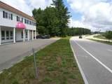 176 125 Road - Photo 1