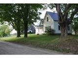1276 Baird Road - Photo 1