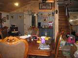 515 Westminster Heights Road - Photo 13