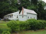 515 Westminster Heights Road - Photo 2