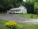 515 Westminster Heights Road - Photo 3