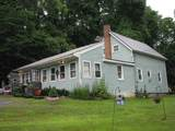 515 Westminster Heights Road - Photo 4