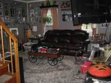 515 Westminster Heights Road - Photo 8