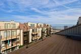 461 Ocean Boulevard - Photo 31