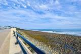 461 Ocean Boulevard - Photo 32