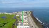 461 Ocean Boulevard - Photo 35