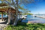 2393 Lake Shore Road - Photo 14