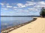 2393 Lake Shore Road - Photo 17