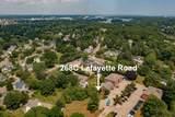 268 Lafayette Road - Photo 21