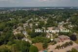 268 Lafayette Road - Photo 22