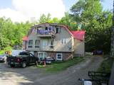 24 Lower Highlands Road - Photo 1