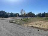 127 Webster Road - Photo 35