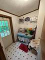 2357 Chateauguay Road - Photo 32