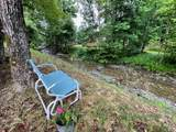 2357 Chateauguay Road - Photo 33