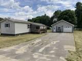 177 Ingalls Lane - Photo 1