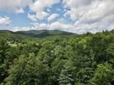 192 Birch Hill Road - Photo 28