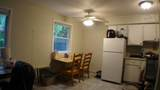 60 Orchard Hill Road - Photo 17