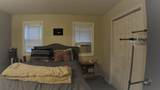 60 Orchard Hill Road - Photo 24