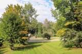 130 High Meadow Road - Photo 26