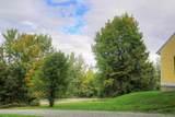 130 High Meadow Road - Photo 27