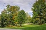130 High Meadow Road - Photo 28