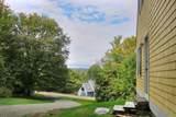 130 High Meadow Road - Photo 3