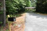 43 Lakewood Drive - Photo 40