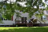 38 Independence Green - Photo 13