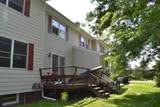 38 Independence Green - Photo 14