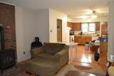 38 Independence Green - Photo 4