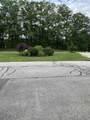 24 Dustin Homestead Road - Photo 40