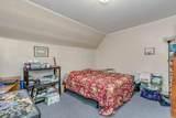 166 Gilford Avenue - Photo 34