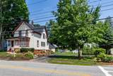166 Gilford Avenue - Photo 40