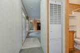 20 Spruce Terrace - Photo 15