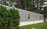 20 Spruce Terrace - Photo 19