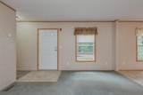 20 Spruce Terrace - Photo 6