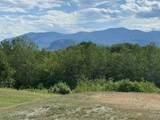 49 Eagle Ridge Condo Road - Photo 6