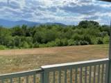 49 Eagle Ridge Condo Road - Photo 7